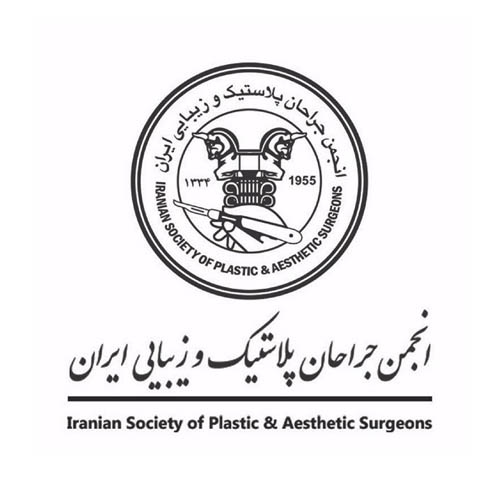 وبسایت شخصی دکتر محسن حسن زاد آذر