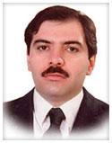محسن حسن زاد آذر